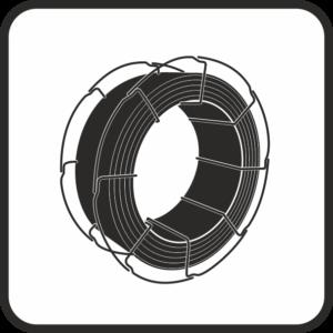Svařovací drát