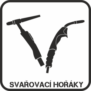 HOŘÁKY