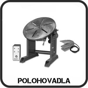 POLOHOVADLA